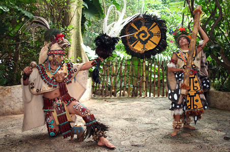4-belize-culture-mayan-butterfly-dancers[1]