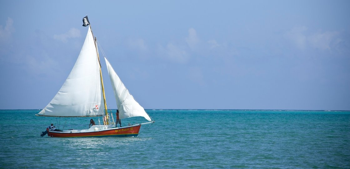 Sailing_Caribbean_01-big[1]