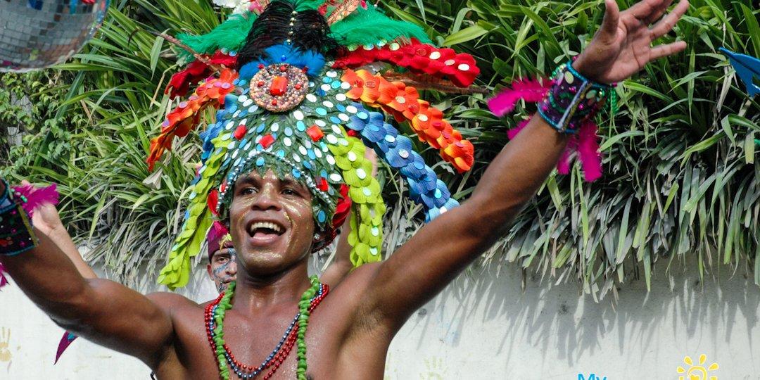 Belize-September-Celebrations-8
