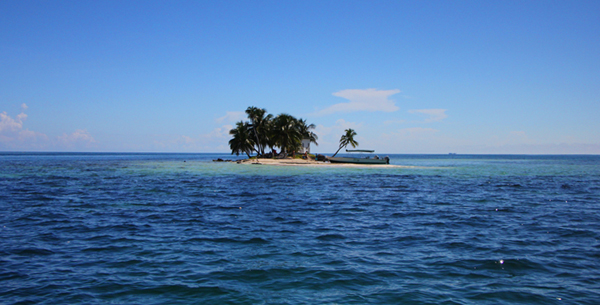 Things to do in Placencia Belize