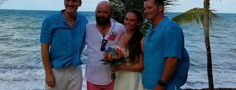 belize-beach-weddings-1_JPG_1340x450_default