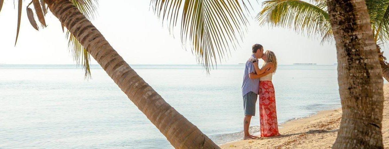 belize-honeymoon_jpg_1340x450_default