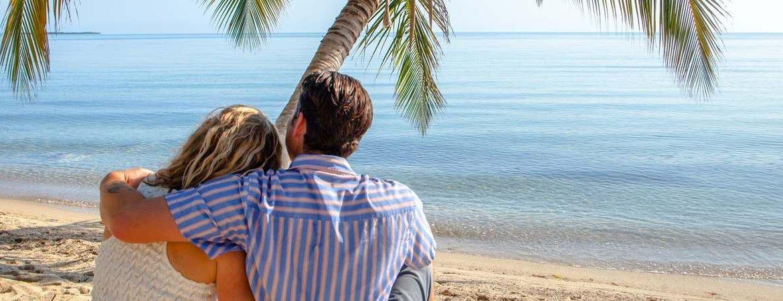 belize-romantic-resorts_JPG_1340x450_default