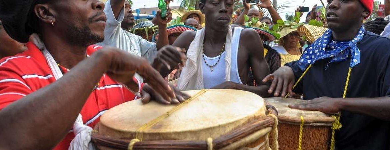 Celebrate Garifuna Settlement Day in Belize
