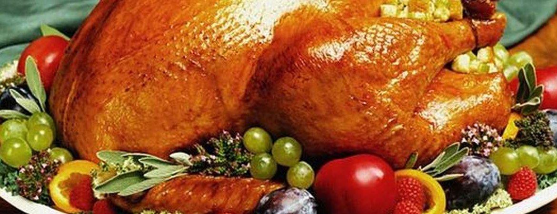 thanksgiving-in-belize_JPG_1340x450_default