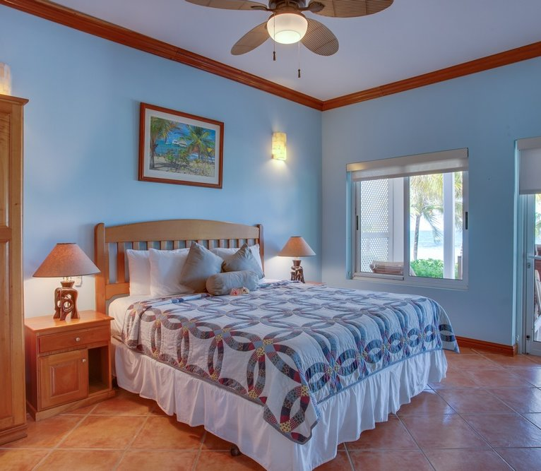 Placencia-OneBed2
