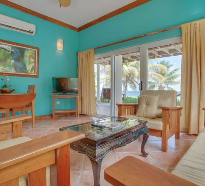Placencia-OneBed3