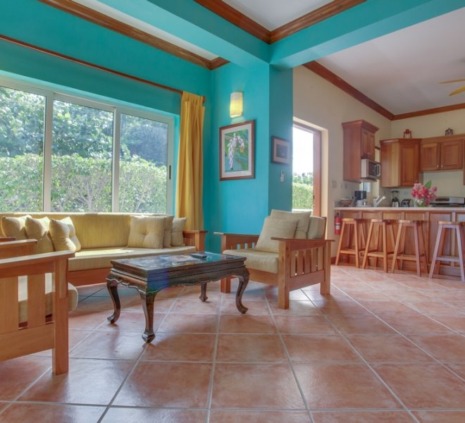 Placencia-OneBed8