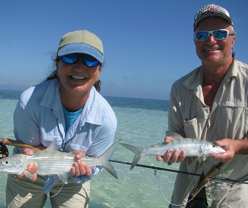 belize-adventure-tour-fishing