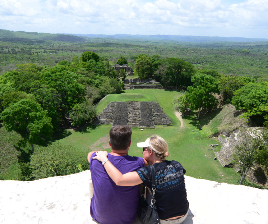 belize-adventure-tours-maya-ruins