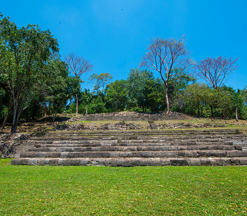 Belize Maya Ruin Tours-1