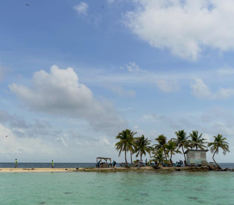 Placencia Belize Activities