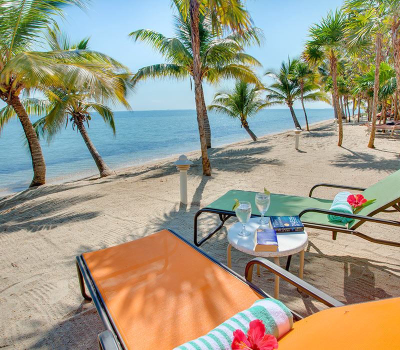 Placencia Belize All Inclusive Package-4