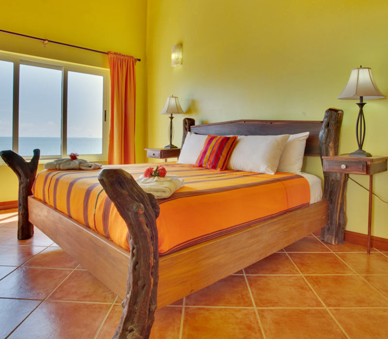 Placencia Belize All Inclusive Package-3