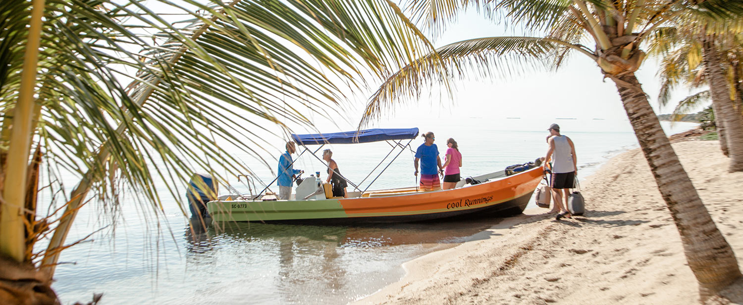 Placencia Belize All Inclusive Packages
