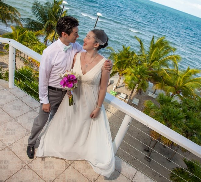 placencia-belize-beach-wedding-couple