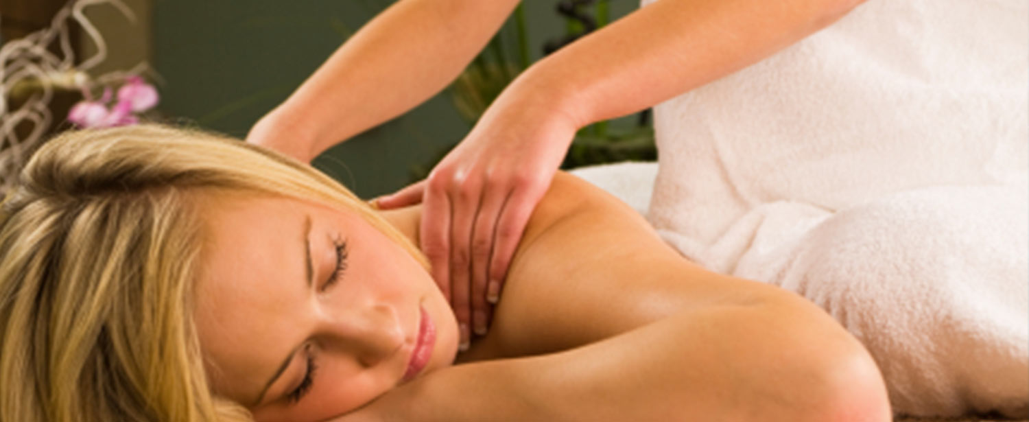 Placencia Belize Spa Services