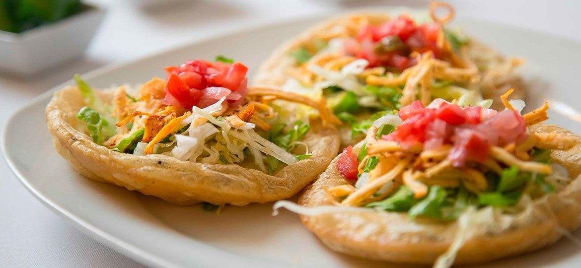 belize-food-salbutes-blog-c