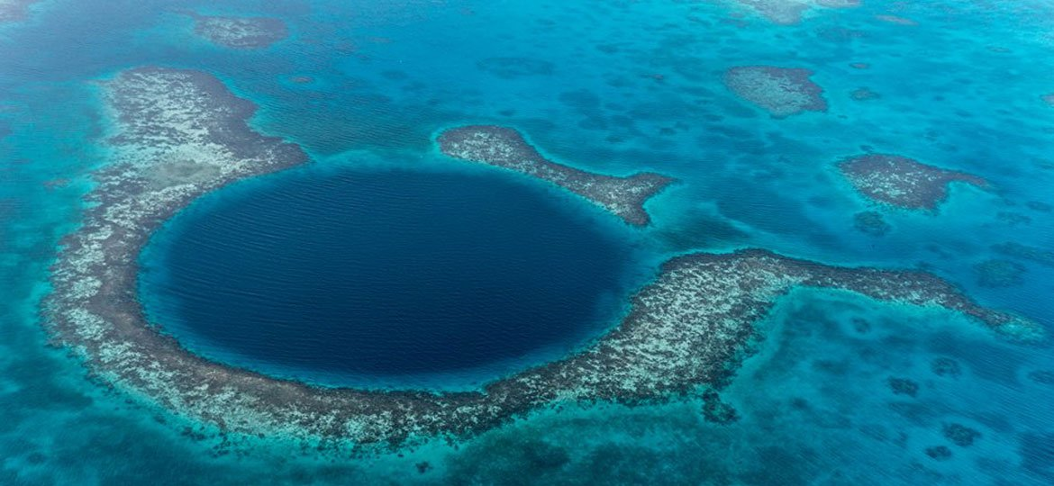 blue-hole-blog-cover