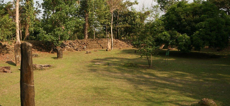 LB-Mayan-ruin-blog