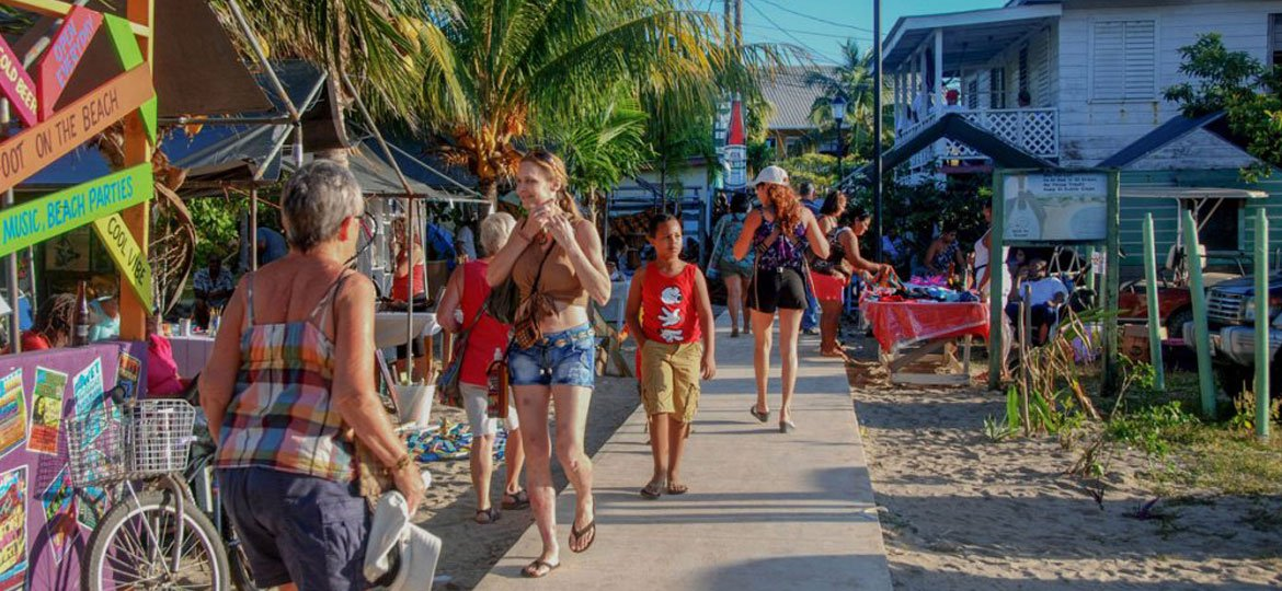 placencia-art-fest-blog-cov