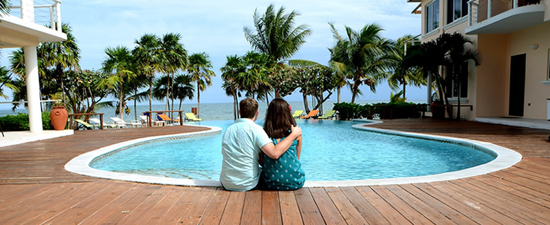 placencia-belize-resort-for-couples