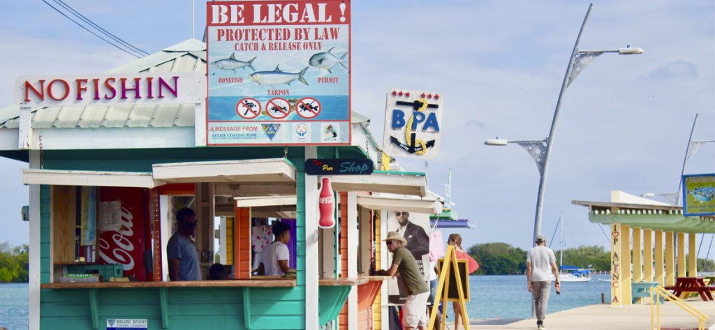 things to see and do in placencia belize