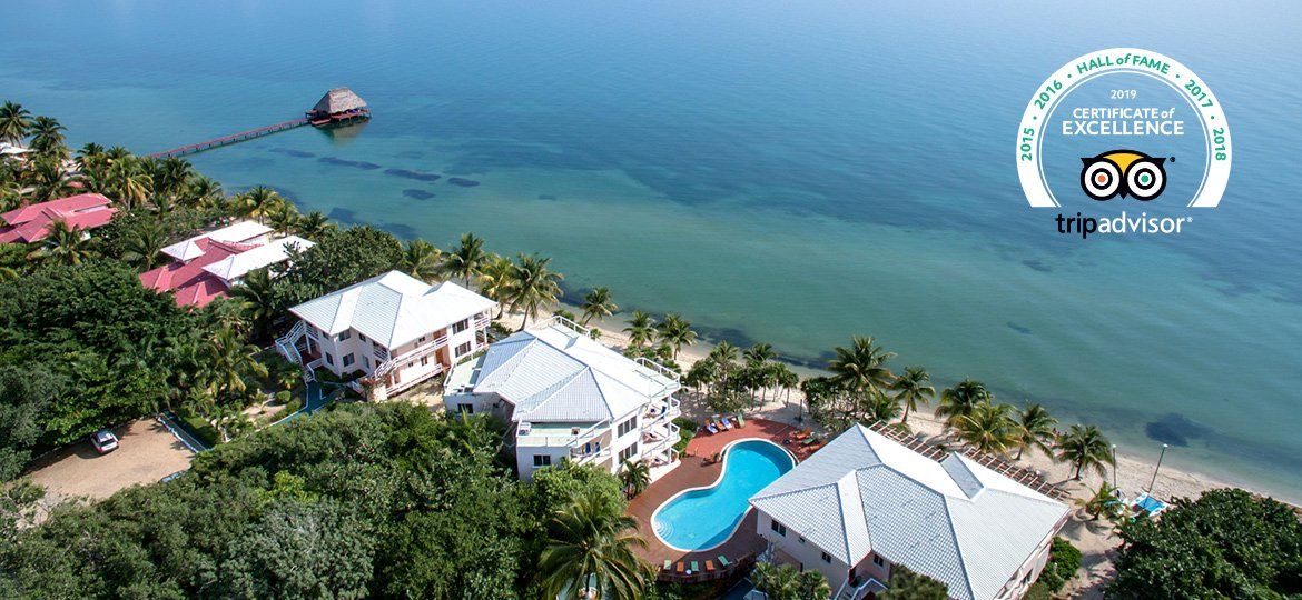 award-winning-placencia-belize-resort