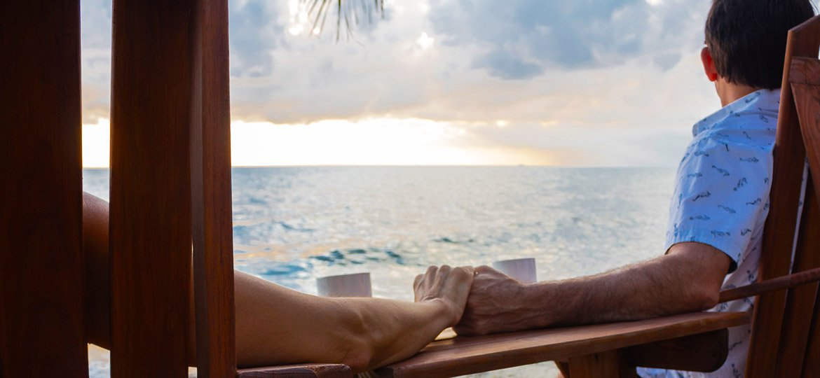 Belize Honeymoons in Placencia