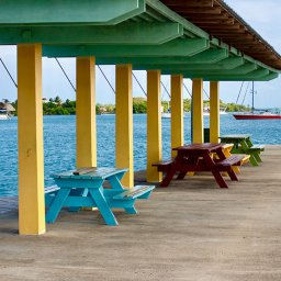 Do Not Make These Mistakes On Your First Trip To Placencia Belize