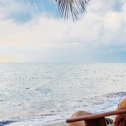 all inclusive belize vacation packages