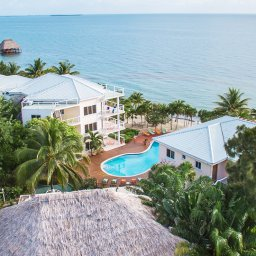 All Inclusive Vacations in Placencia Belize