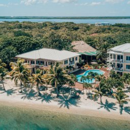 January Belize Vacations