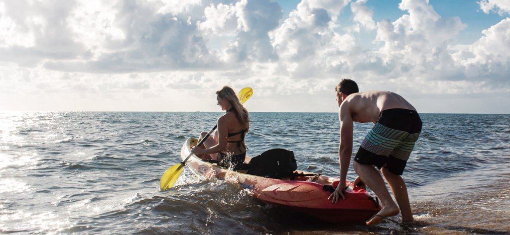 where-should-i-stay-on-the-beach-in-belize