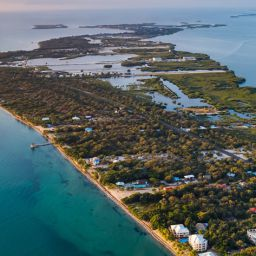 Placencia Belize Itinerary