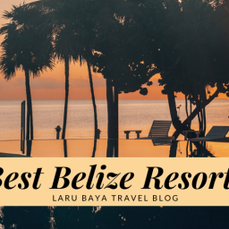 the best all inclusive belize resorts
