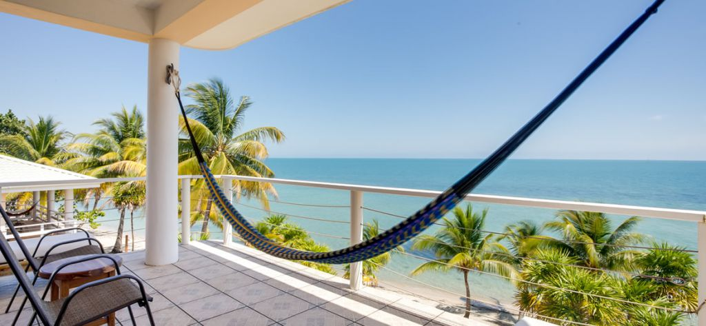 7 Tips For Staying at an all inclusive Belize resort
