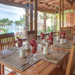 placencia belize restaurant