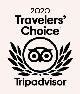 travelers-choice-2020