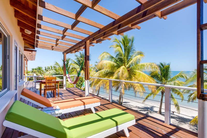 re-booking-a-belize-vacation