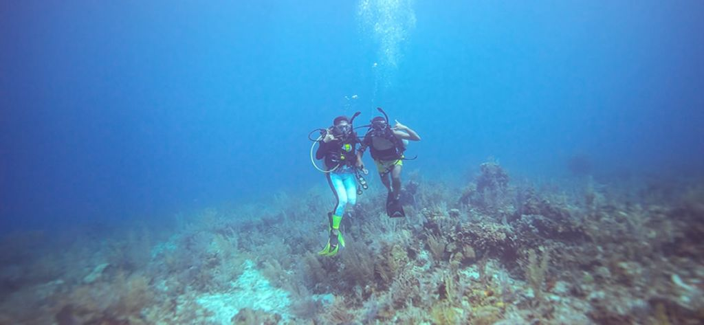 Add Placencia To Your Belize Scuba Diving List-Featured