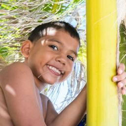 Plan your spring adventure in Belize with kids and teens (1)