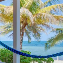 Negative Covid Results Are Your Ticket to a Belize Vacation