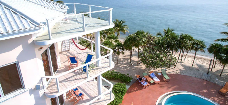 5 Best Ways To Spend Summer in Placencia Belize