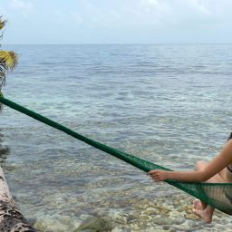 5 ways to find beach bliss in Placencia Belize
