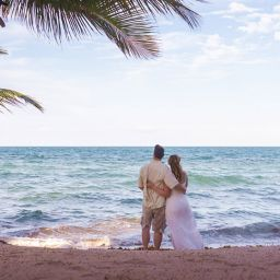 how to plan a belize honeymoon vacation