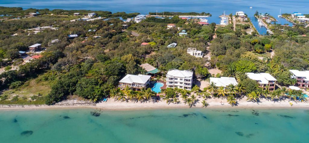 Belize Travel Tips