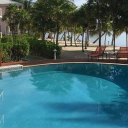 Visit Placencia Belize This Fall